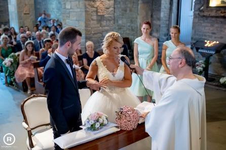 campdicentpertigh-carate-matrimonio (46)