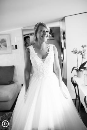 campdicentpertigh-carate-matrimonio (5)