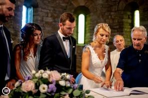 campdicentpertigh-carate-matrimonio (51)