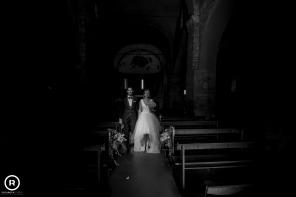 campdicentpertigh-carate-matrimonio (52)