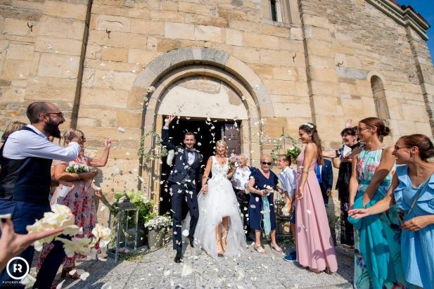 campdicentpertigh-carate-matrimonio (53)