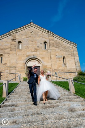 campdicentpertigh-carate-matrimonio (54)