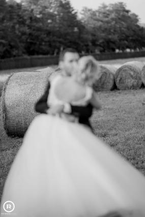 campdicentpertigh-carate-matrimonio (63)