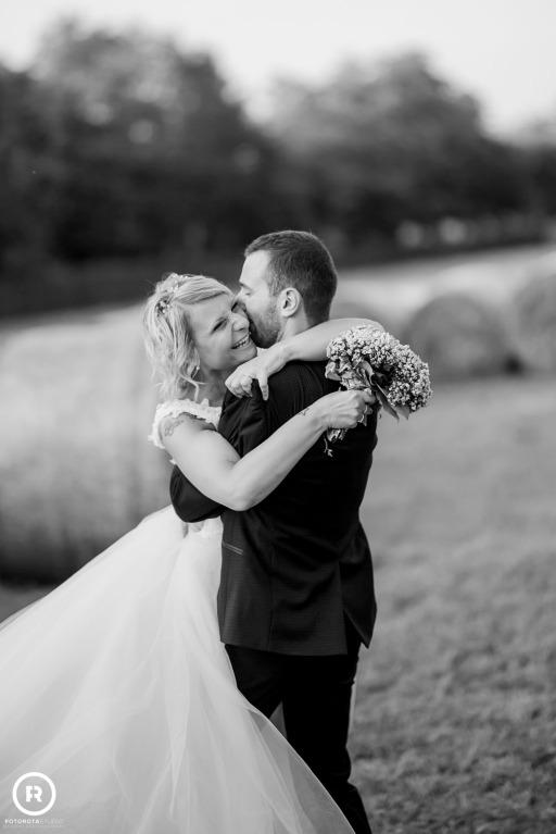 campdicentpertigh-carate-matrimonio (64)