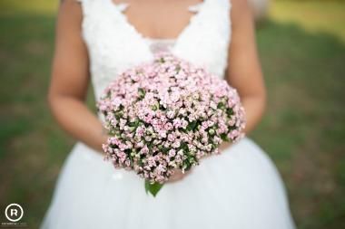 campdicentpertigh-carate-matrimonio (65)