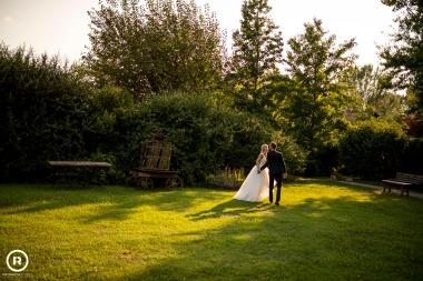 campdicentpertigh-carate-matrimonio (66)