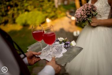 campdicentpertigh-carate-matrimonio (67)