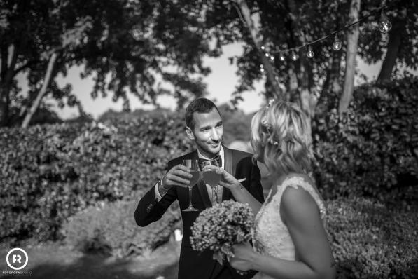 campdicentpertigh-carate-matrimonio (68)