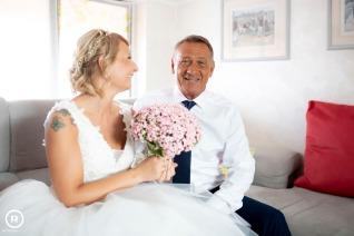 campdicentpertigh-carate-matrimonio (7)