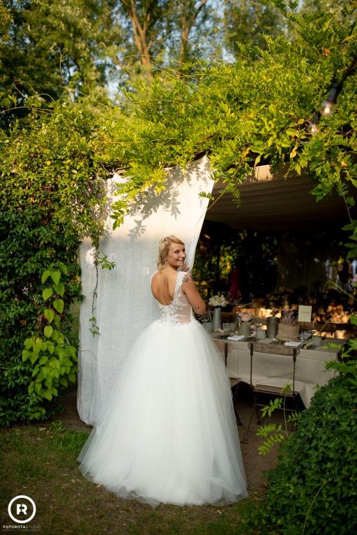 campdicentpertigh-carate-matrimonio (77)