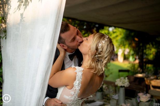 campdicentpertigh-carate-matrimonio (79)