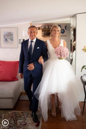 campdicentpertigh-carate-matrimonio (8)