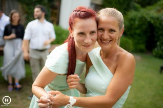 campdicentpertigh-carate-matrimonio (81)