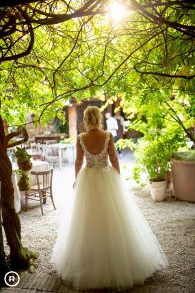 campdicentpertigh-carate-matrimonio (83)