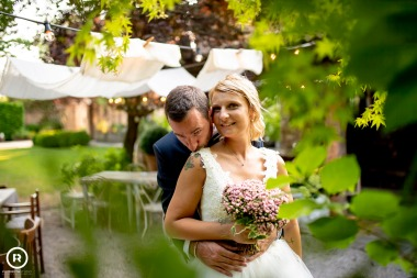 campdicentpertigh-carate-matrimonio (86)