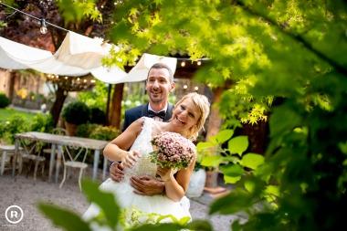 campdicentpertigh-carate-matrimonio (87)