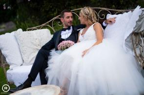 campdicentpertigh-carate-matrimonio (94)