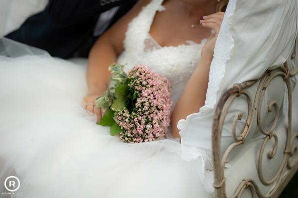 campdicentpertigh-carate-matrimonio (96)