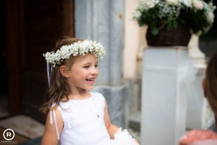 castello-durini-matrimonio-2018 (10)