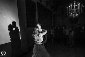 castello-durini-matrimonio-2018 (101)