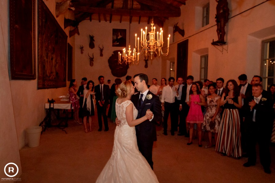 castello-durini-matrimonio-2018 (102)