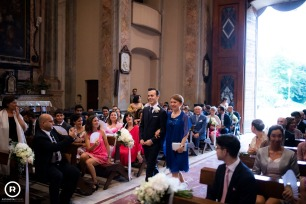 castello-durini-matrimonio-2018 (11)