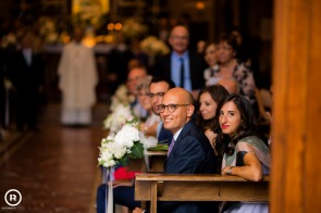 castello-durini-matrimonio-2018 (13)