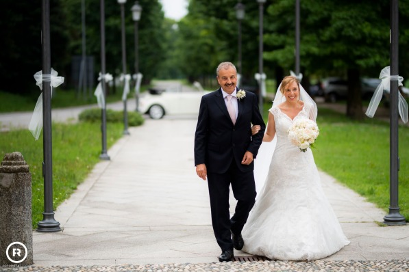 castello-durini-matrimonio-2018 (14)