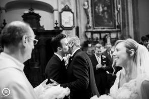 castello-durini-matrimonio-2018 (16)
