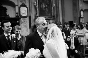 castello-durini-matrimonio-2018 (17)