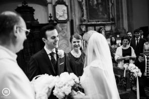 castello-durini-matrimonio-2018 (18)