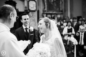 castello-durini-matrimonio-2018 (19)
