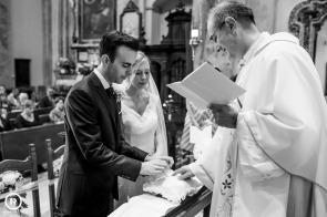 castello-durini-matrimonio-2018 (24)