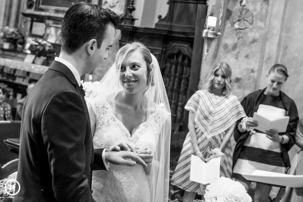 castello-durini-matrimonio-2018 (25)