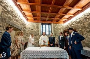 castello-durini-matrimonio-2018 (28)