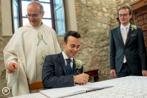 castello-durini-matrimonio-2018 (29)