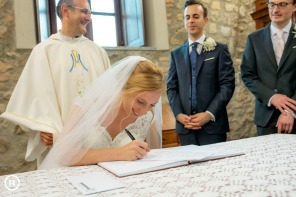 castello-durini-matrimonio-2018 (30)