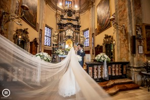 castello-durini-matrimonio-2018 (31)