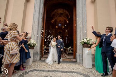 castello-durini-matrimonio-2018 (32)