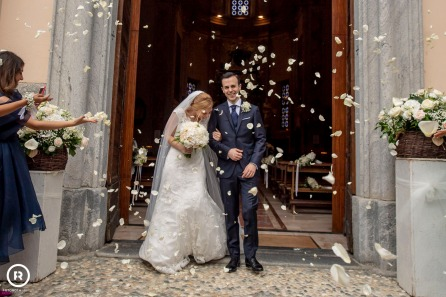 castello-durini-matrimonio-2018 (33)