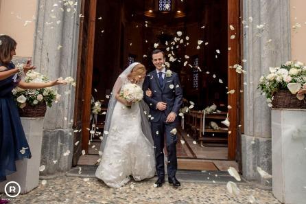 castello-durini-matrimonio-2018 (33)