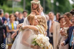 castello-durini-matrimonio-2018 (34)