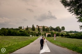 castello-durini-matrimonio-2018 (39)