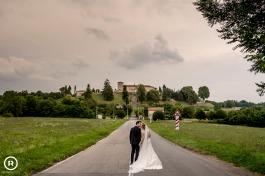 castello-durini-matrimonio-2018 (39)