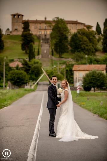 castello-durini-matrimonio-2018 (40)