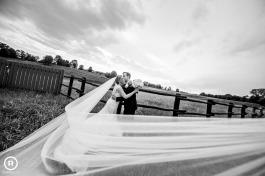 castello-durini-matrimonio-2018 (41)