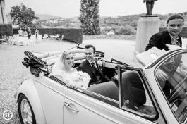 castello-durini-matrimonio-2018 (42)
