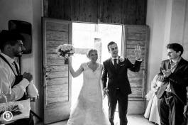 castello-durini-matrimonio-2018 (43)
