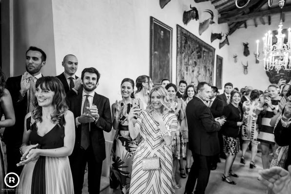 castello-durini-matrimonio-2018 (44)