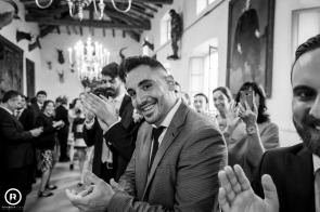 castello-durini-matrimonio-2018 (45)